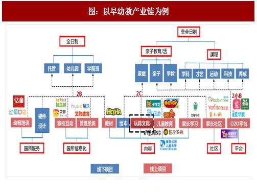 申博太阳城官网 1