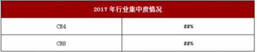 官方金沙9159 1