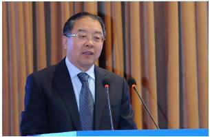 华能集团与国家电网对调副总经理 图 简历