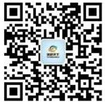 赌钱app 4