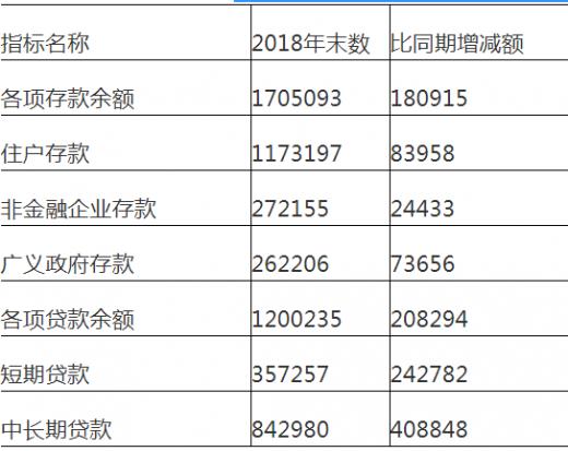 湖南湘阴县的GDP_湘阴这么美 史上最全攻略带你玩转大湘阴