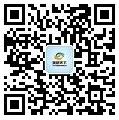 CMD体育官网 2