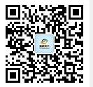 """工业和信息化部、财政部发布关于举办2020年""""创客中国""""中小企业创新创业大赛的通知"""