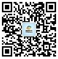 2021年中国软件和信息技术服务行业主管部门、监管体制、法律法规及政策